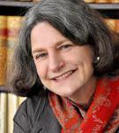 Elaine Tennant
