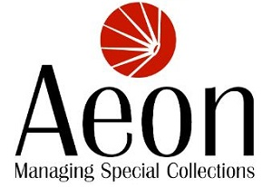 Aeon - Atlas Systems -Sponsor
