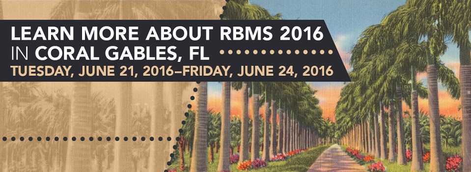 rbms-2015conference-banners-rbms2016_959x350